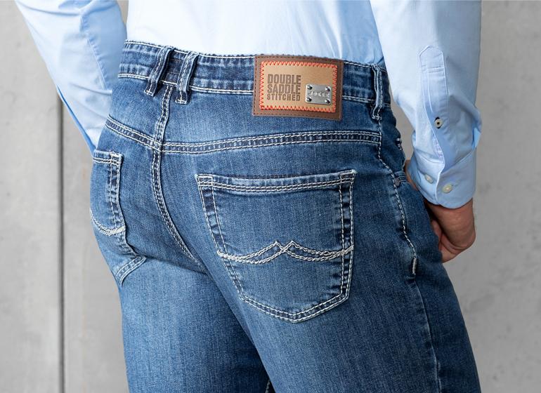 neuer & gebrauchter designer attraktive Designs beste Angebote für JOKER Jeans   Shop