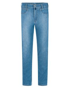 Freddy Premium Light Jeans