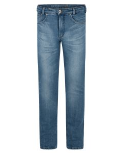 Jayson Denim Stretch